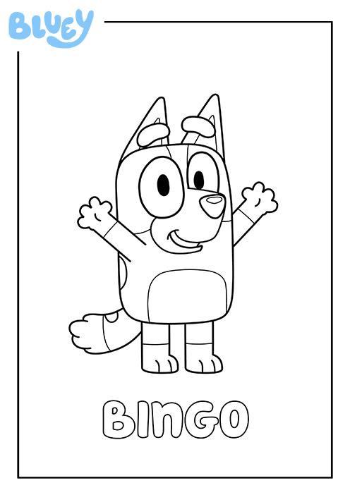 Bingo-colouring-thumbnail.jpg